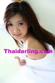 Forgot Password Thai Dating Free   Girls Wild Party Girls Wild Party Forgot Password Thai Dating Free
