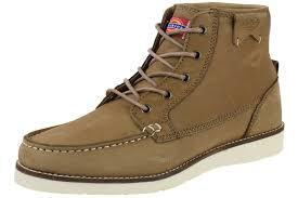dickies men u0027s shoes boots usa discount dickies men u0027s shoes boots
