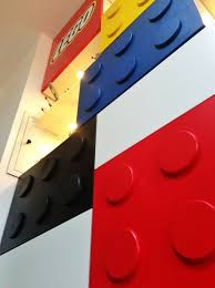 themed shelves how to build lego themed shelves with display areas snapguide