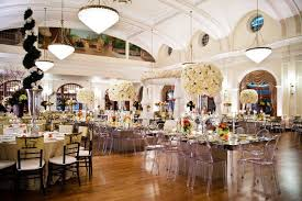 houston venues weddings ballroom