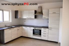 sphynx 5 bedroom town houses to let east legon accra
