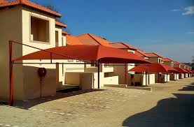 Awnings Durban Shadeports U0026 Carport Canopies Homeimprovement4u