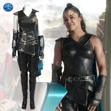 Valkyrie Halloween Costume Buy Wholesale Valkyrie Costume China Valkyrie Costume