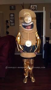 119 best star wars costume ideas images on pinterest star wars