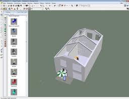 cad freeware architektur cad architektur software home design magazine ahomedesign