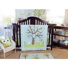 toys r us baby beds toys r us baby crib bedding best toys collection