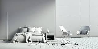 nordic living us minimalism with maximum quality of life