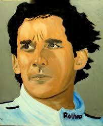 Voir la galerie de dutch036 Contacter dutch036. Ayrton Senna - ayrton-senna-by-dutch036
