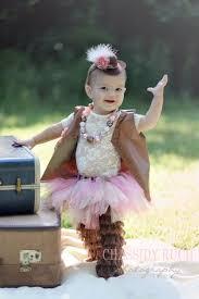 cutest newborn halloween costumes 12 best minifee style images on pinterest 80s fashion 80s style