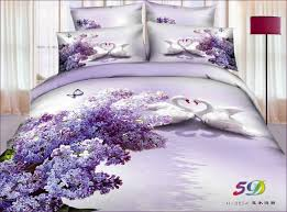bedroom cheap white comforter sets comforter sets king luxury