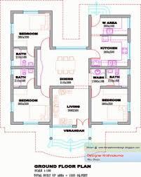 india house design with free floor plan kerala home bright ideas free kerala home floor plans 12 india house design with