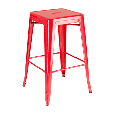 commerical pub stools for restaurants bars j h carr