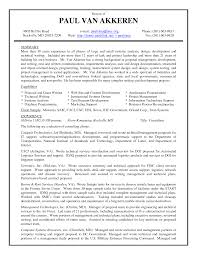 Resume For It Support Letter Carrier Resume Free Resume Example And Writing Download