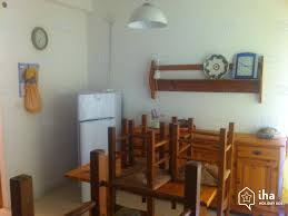 house for rent in a property in la caletta iha 26678