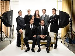 43 best corporate staff photos images on corporate