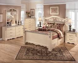matress queen size bedroom furniture sets american warehouse