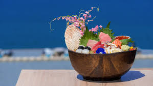 meaning of cuisine in baba iki japanese cuisine the name iki came from the japanese