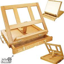 Wooden Drawing Desk Awesome Hann Wd 80 Drawing Table Greenvirals Style