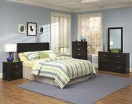 full size bedroom sets dallas ft worth irving u0026 more savvy