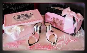 cakes michelle u0027s cakes