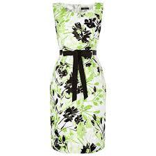 british imports reiss juniper laser cut elegant beautiful dress