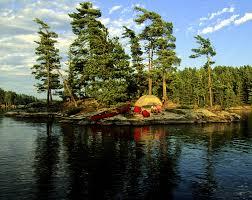 Minnesota National Parks images The big 6 minnesota 39 s spectacular national park sites explore aspx