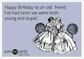 Friends Birthday Meme - 48 top happy friend birthday meme pictures photos quotesbae