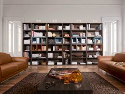 hfr blog all things furniture related including interior design