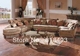 High Quality Furniture At The Galleria - High quality bedroom furniture brands