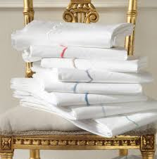 matouk luxury linens matouk bed linens bath towels matouk table linens