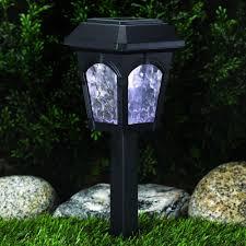Garden Led Solar Lights by Exterior Design Wonderful Westinghouse Solar Lights For Inspiring