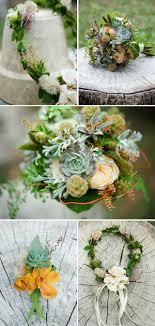 wedding flowers etc 557 best wedding bouquets flowers images on bridal
