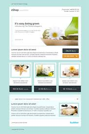 create email newsletter template 16 best newsletter templates images on newsletter