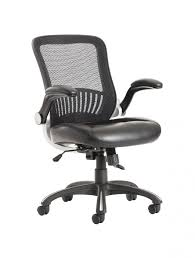 office chairs dams levante mesh back task chair lev200t1 k 121
