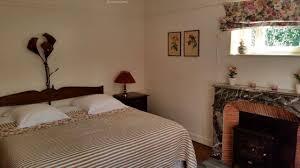 chambre d hote amand les eaux chambres d hôtes amand jartoudeix vacances tourisme creuse