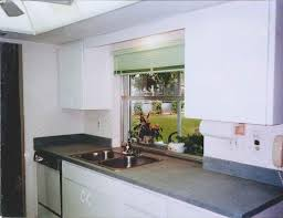 kitchen refinishing and resurfacing advanced surface technology