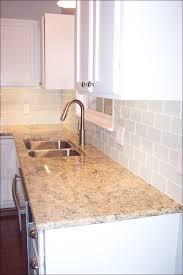 backsplash tile for kitchens cheap kitchen kitchen backsplash designs kitchen tiles design india