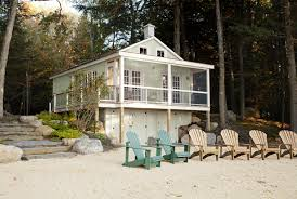 Cottage House Furniture by Lake House Decorating Ideas New Hampshire Cabin Decorating