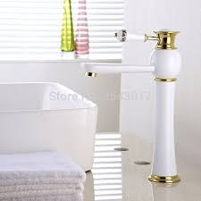 Best Place To Buy Bathroom Fixtures 2090 Best Bathroom Products Images On Pinterest Bathroom