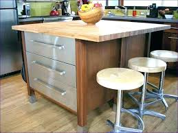 kitchen island buy square kitchen islands rolling kitchen island with seating for buy
