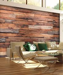 brewster home fashions reclaimed wood wall mural wood walls brewster home fashions reclaimed wood wall mural