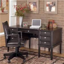 Writing Desk With Chair Desks Milwaukee West Allis Oak Creek Delafield Grafton And