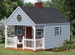 playhouses backyard cabin backyard cabin u003cbr u003e 10x10 to 10x20
