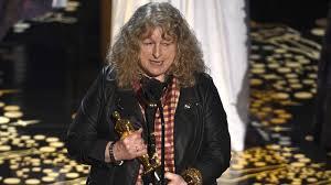 Mad Max Costume 88th Academy Awards Winners Rundown Ab Film Review U0026 The Last