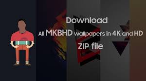 wallpaper for pc zip download all mkbhd wallpapers zip file 2016 youtube