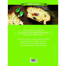 cuisine vegetarienne cuisine végétarienne