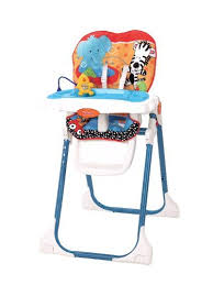 Fisher Price High Chair Swing 41 Best Safest High Chairs Images On Pinterest Baby Products 3