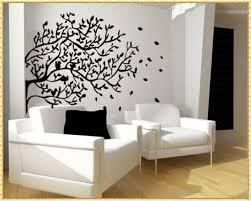 decorate family tree wall decal spectacular ideas family tree