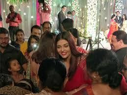 wedding in https timesofindia indiatimes thumb msid 619