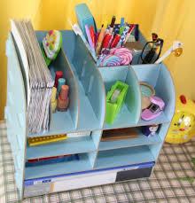 mark montano decoupage gift box diy enjoy and be creative xoxo
